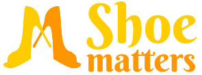 Shoe Matters